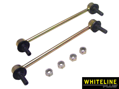 w23366 Front Sway Bar Endlinks