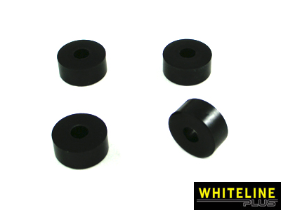 Front Upper Shock Mount Bushings - Liquidation!