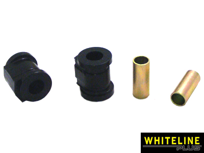 w51141 Front Lower Control Arm Bushings - Inner Rear Position
