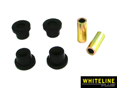 W51389 - Front Control arm - lower inner bushing