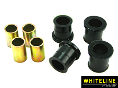 Whiteline Control arm - lower inner bushing.
