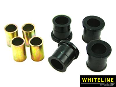 Whiteline Control arm - lower inner bushing.