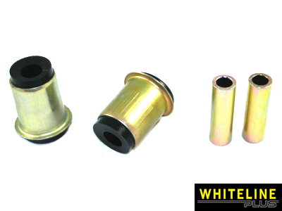 w52490 W52490 - Front Control arm - lower inner service kit for complete rod assembly