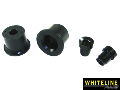 w53196 Front Lower Control Arm Bushings - Inner Rear Position