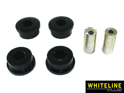 w53269 W53269 - Front Control arm - lower inner rear bushing (caster correction)