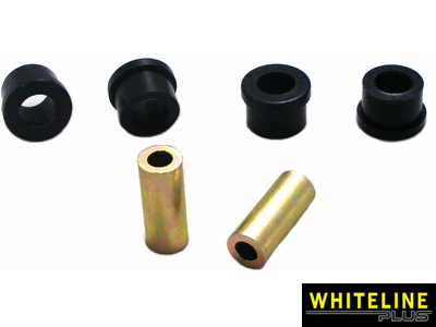 W53294 - Front Control arm - lower inner front bushing