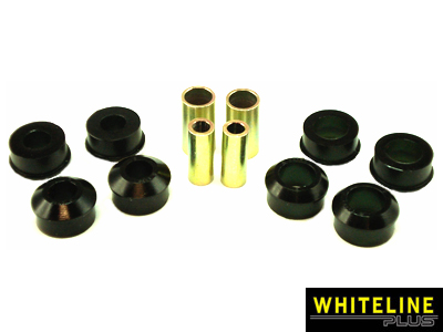 Rear Trailing Arm Bushings - Front and Rear Position
