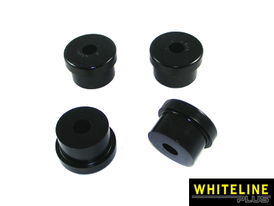 w71411 Rear Leaf Spring Bushings - Front Eye
