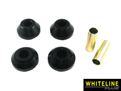 w81073 Front Strut Arm Bushings