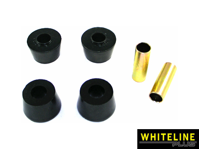 w81193 Front Strut Arm Bushings