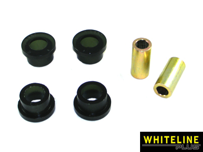 w81457 Rear Panhard Rod Bushings