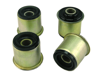 Rear Subframe Bushings