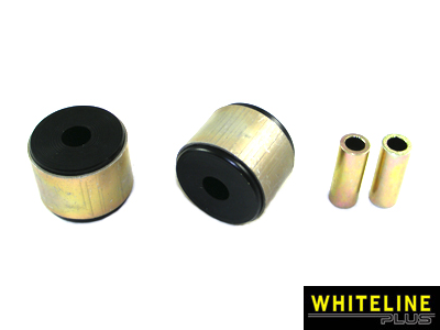 Rear Differential Mount Bushing Kit