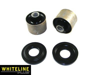 w92962 Rear Subframe Mount Bushings