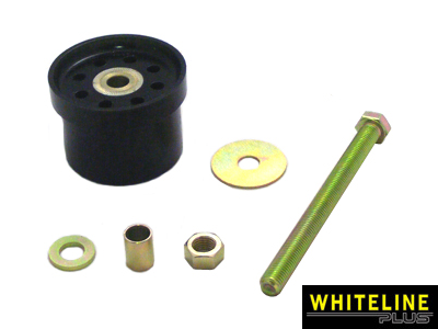 Rear Centre Differential Mount Bushing